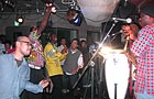 link to Piga Piga 4th