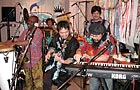 link to Piga Piga 5th