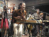 link to Piga Piga 9th