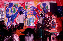 link to Piga Piga 10th