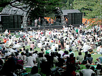 link to Hydepark report