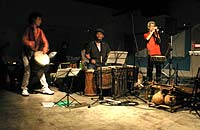 link to Piga Piga 11th